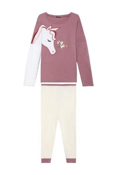 Pijama, Tezenis, 25,99€