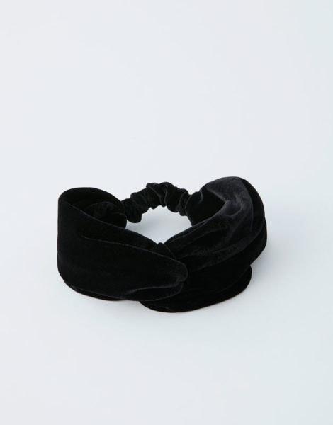 Turbante, Pull&Bear, 5,99€