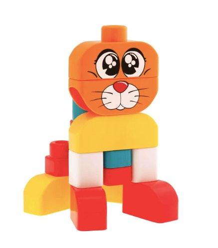 Brinquedo, Chicco, 14,99€