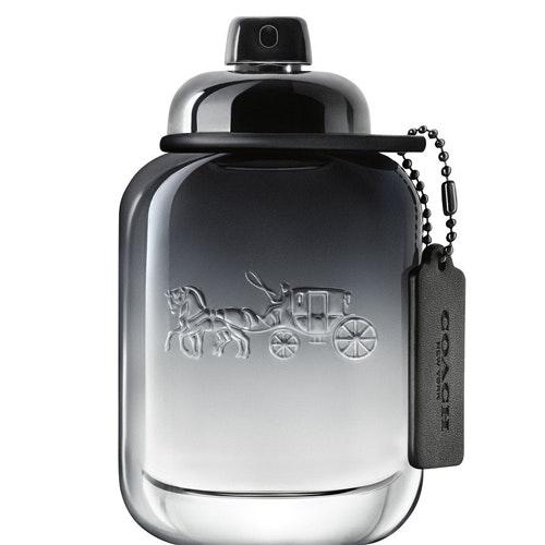 Coach, Perfumes & Companhia, 49,60€