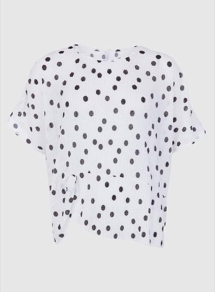 T-shirt Tiffosi, 17,99€