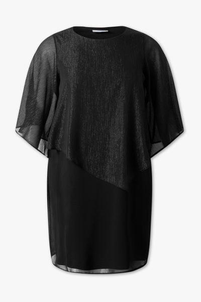 Vestido, 49€