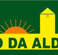 Pao-da-Aldeia-300x284.jpg