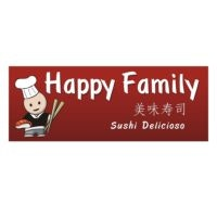 Happy Family Logotipo.jpg