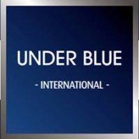 Under-Blue.jpg