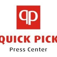 Logotipo-Quick-Pick-300x300.jpg