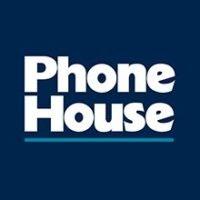 Phone-House-200x200.jpg