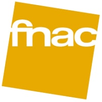 Fnac-200x200.png