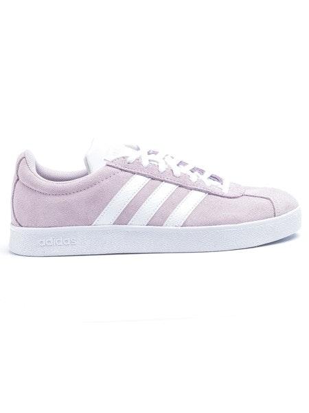Adidas, 64,99€ na Sport Zone