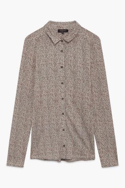 Camisa, 60€