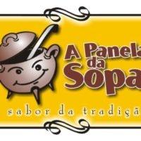A-Panela-da-Sopa-logo-300x300.jpg