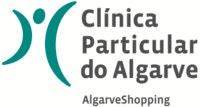 Logo CPA AlgarveShopping.jpg