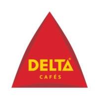delta quiosque.jpg