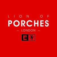 Lion-of-Porches-logo.jpg