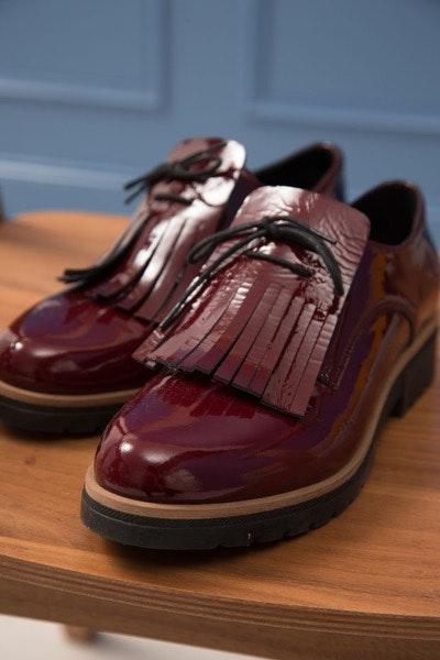 Sapatos, 125€