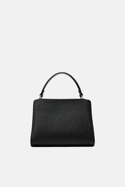 Mala Zara, 22,95€