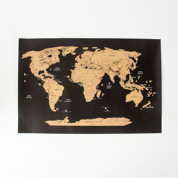 Mapa, 14,99€