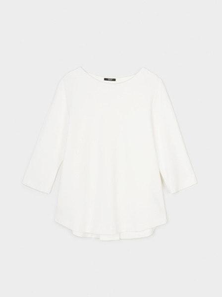 T-shirt Parfois, 22,99€