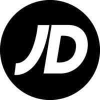 JD DISC LOGO BLK.jpg