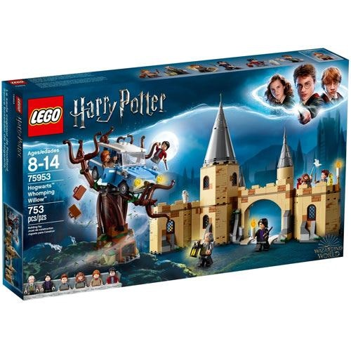 Harry Potter, Fnac, 74,99€