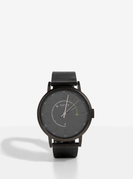 Relógio Parfois, 79,99€