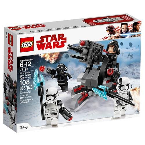 Star Wars, Fnac, 16,99€