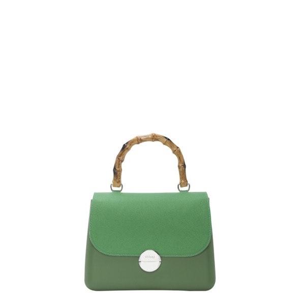 Tote | O bag, 88€