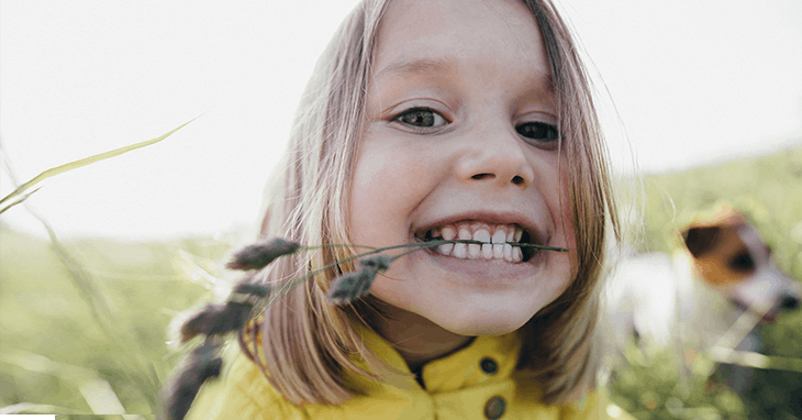 Dia Mundial da Saúde Oral: 3 conselhos para cuidar da sua
