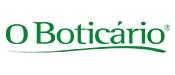 boticario.jpg