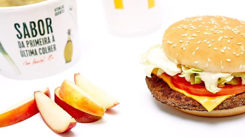 MacDonalds_C.jpg