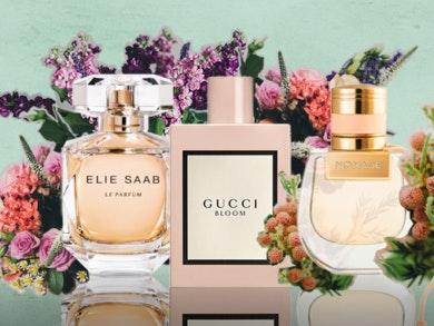 ALG _ Perfumes de Primavera_Verão_img-destaque