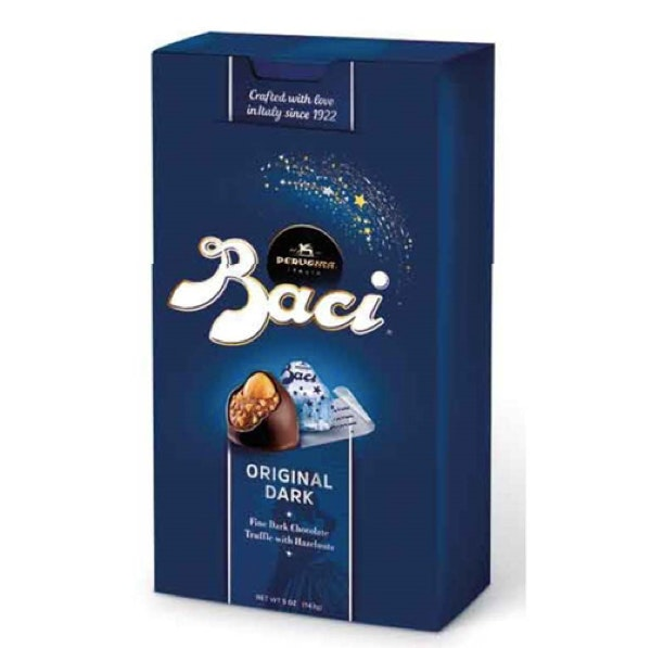 Bombons Chocolate, Continente, 5,19€