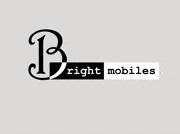 bright mobiles.jpg