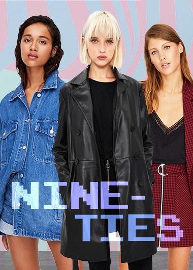 roupa-dos-anos-90