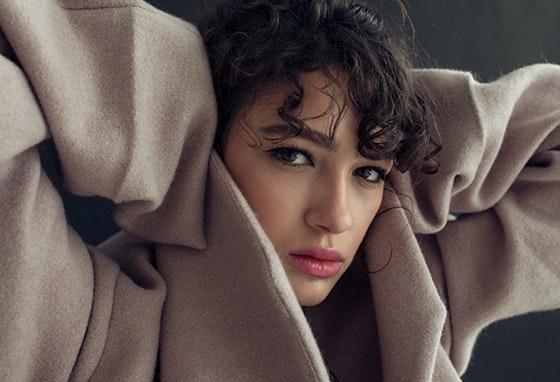 casacos-de-inverno