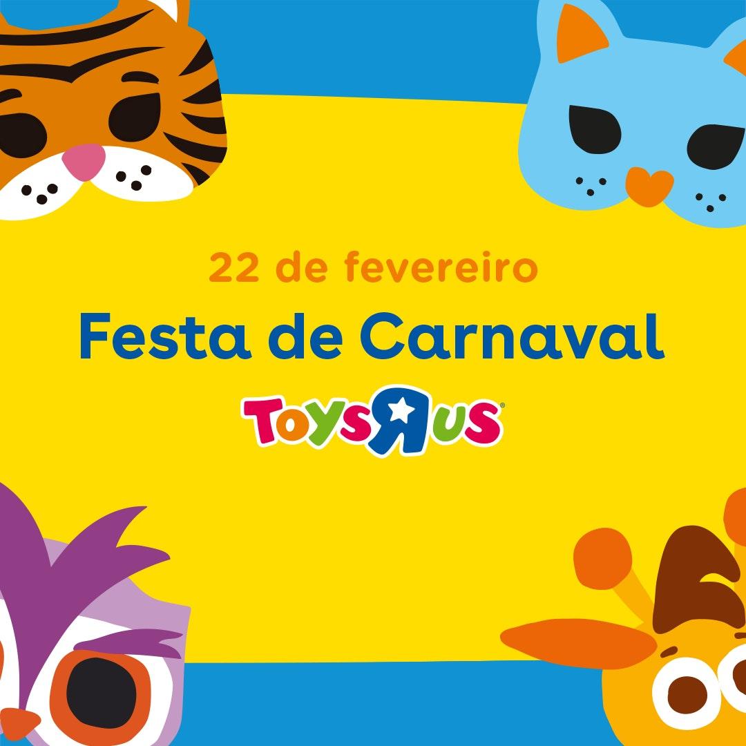 Festacarnaval_post_PT_CC_FINAL_2 - copia - copia
