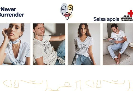 VariosSC_Salsa_ID