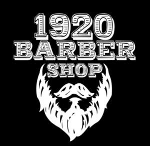 1920 barbershop.png