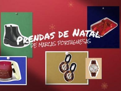 marcas portuguesas