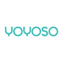 YOYOSO_.png