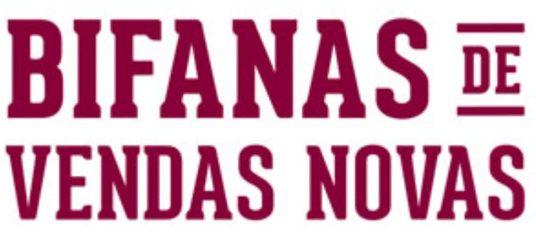 Logotipo-Bifanas-de-Vendas-Novas