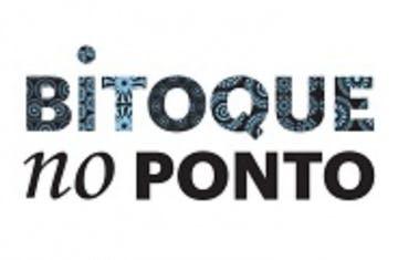 Logotipo-Prego-no-Ponto-360x235