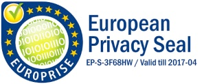 EuroPriSe_seal_Retail_Movves_200pix