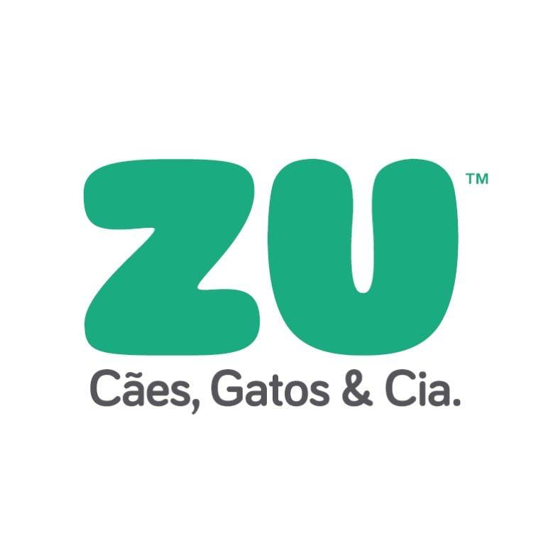 Logótipo ZU
