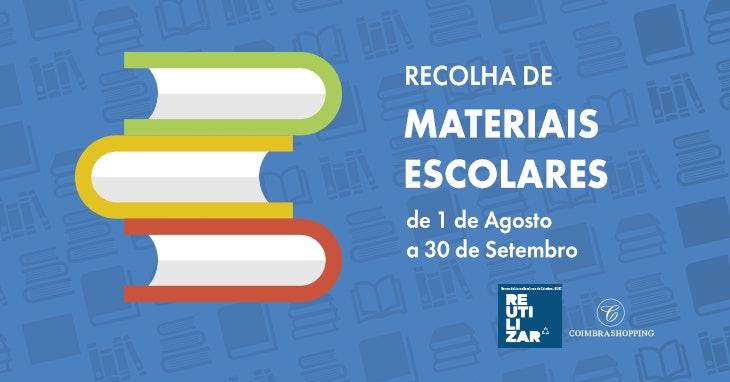 COI_Recolha Manuais Escolares_calendarevent