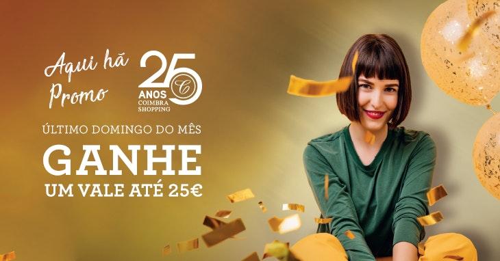 COI_AquiHaPromo-25Aniversario-destaque