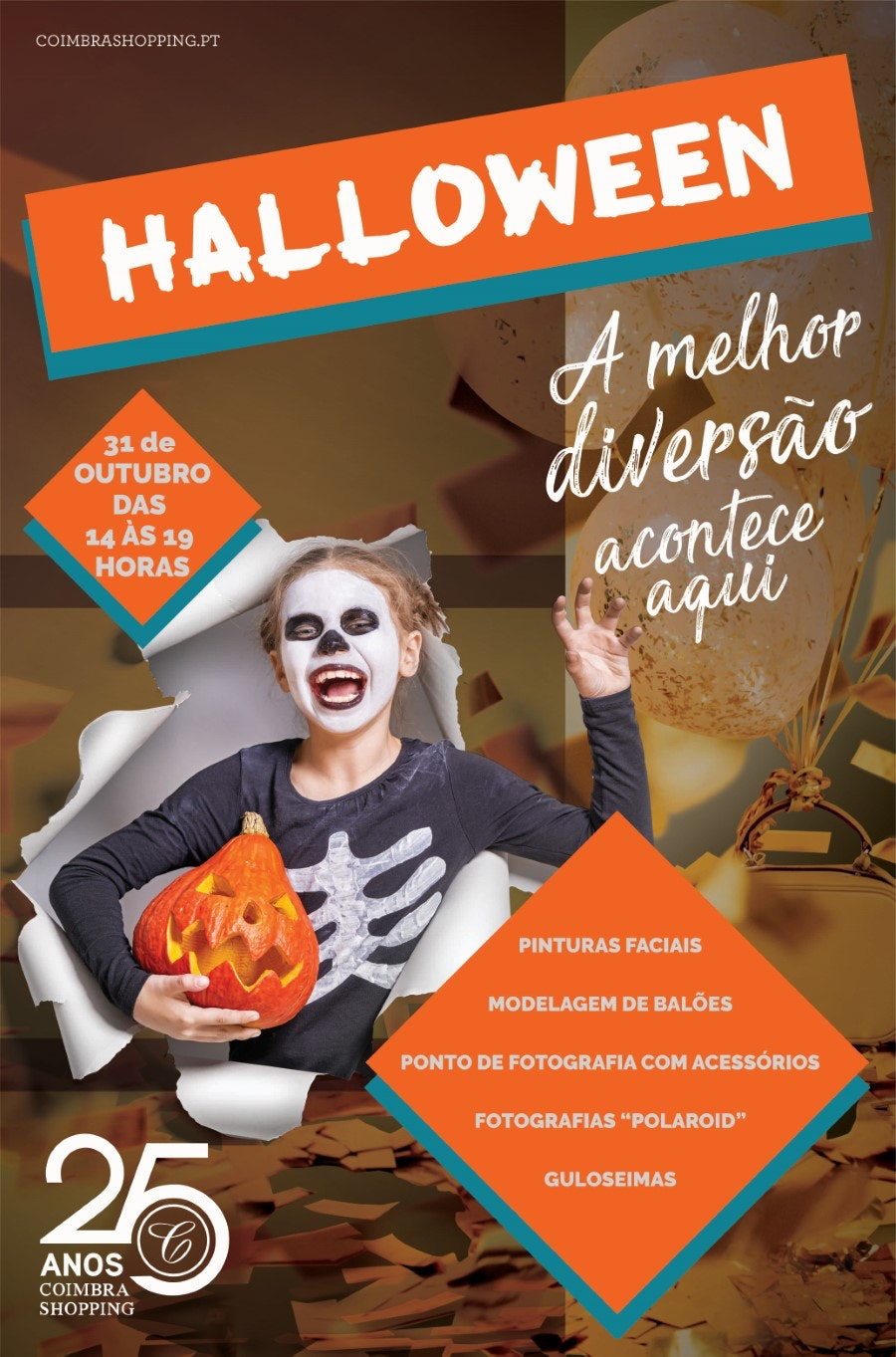 Cartaz_Halloween-01 (Custom)
