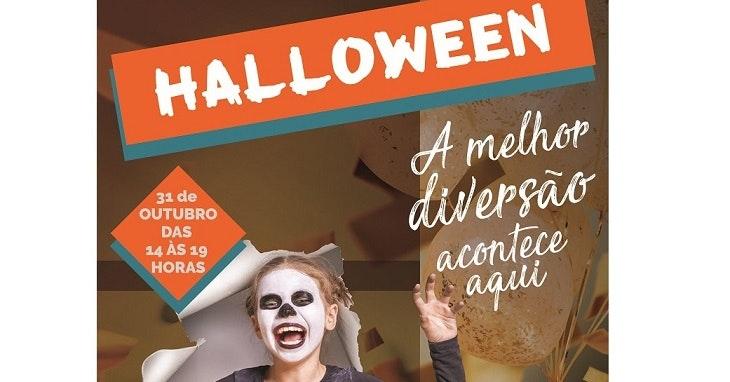 Cartaz_Halloween-banner_