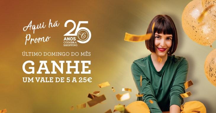 COI_AquiHaPromo-25Aniversario