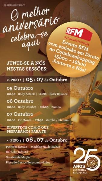 MupiesDig_Aniversario_25Anos_COI_Editavel-01